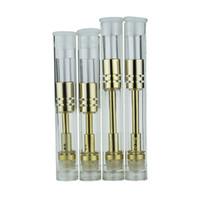картридж с воском испаритель пара пустые металлические стеклянные картриджи картриджи ce3 со2 o ручка распылитель стекла ce3
