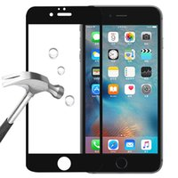 Printing 3D Tempered Glass Hard Edge Screen Protector Film f...