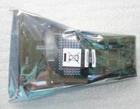 LSI MegaRAID 9260-4i için SAS / SATA 6 Gb / sn PCI-E Raid Kartı
