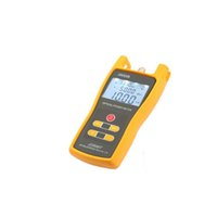 JOINWIT JW3208 Optical Power Meter JW3208A Portable - 70~+ 6dB...