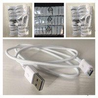 Good Quality Charging cable For iphone 5 6 7 Sync Data Cord ...