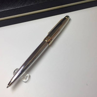 Luxury monte pen classique 163 Meisterstucks ballpoint pen S...