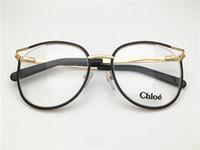 8f53934059437 Marca de alta qualidade boa para as mulheres olho de gato retro vintage  acetato com óculos