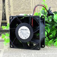 Für NMB-MAT 3115RL-05W-B66 / B60 18.5KW / 15KW Inverter Lüfter DC24V 0.50A