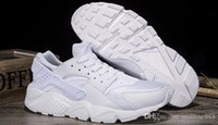 Color 1- 13 Huarache 1. 0 Running Shoes, Classic Sports Sneaker...