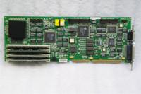 PCA-6179F REV: placa base industrial A1 con puerto de red SCIS 100% probado de calidad perfecta