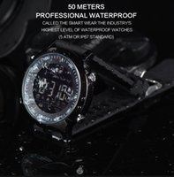 2017 New Waterproof EX18 Smart Watch Support Call and SMS al...