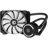 ID- COOLING CPU water cooler Frostflow+ 120 for multi- platfor...