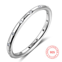 fashion hot real 925 Sterling silver manufacturing company 9...