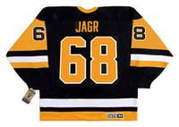 ... 81 Phil Kessel Jake Guentzel Eishockeytrikots. US  15.44   Stück.  Nieuwe Aankomst. Mens ... 7a3ad22b8