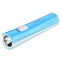 미니 LED 키 체인, 작은 손전등, 다기능 돈을 감지기 펜, 비상 조명.