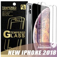 For 2018 NEW Iphone XR XS MAX X 8 7 Samsung J6 J7 J3 PRIME S...