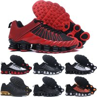 2018 Top Quality Oz Kpu Running Shoes for Men' s Outdoor...