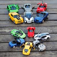 Cavalos duplos 1:32 frete grátis rx450 liga Diecast modelo de carro puxar para trás modelo de carro carro clássico carro crianças brinquedos