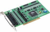 Плата промышленного оборудования PCI-1733 REV.A1 01-2 32-CH изолировало карточку PCI цифрового входного сигнала