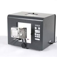 110-240 V 4000LUX SANOTO B270 LED RGB Dijital Görüntüleme Kutusu Mini Fotoğraf Stüdyosu Fotoğraf Işık Kutusu Softbox Takı Için