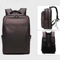 Compre Soft Láser Holograma Rainbow Backbag Velvet Mochilas Bentoy rnOqZrX