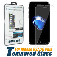 Tempered Glass Screen Protector 9H 2. 5D Anti- fingerprint Fil...