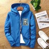 2018 Primavera Outono Casaco Com Capuz homens Mulheres Roupa Sportswear Blusão Casacos camisola Escola estudante Roupas Plus Size s-7xl