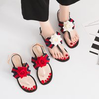 HOT! Europe America Fashion women sandals Party with bowknot...