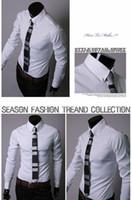 Новый Район Осень Англия Стиль Классические Темные Сетки Рубашки Мужские Вино Случайные Тонкие Длинные Рукава Плед Рубашки Мужские М-5xl