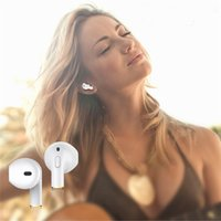 Mini I8X Bluetooth V4. 2 Earphone Sports Music Headset 3D Ste...
