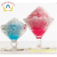 5D diamond painting cross stitch kit complete cold drink pic...