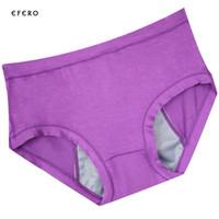 2108605b708a76 Compre Atacado / Underwear Mulheres, Cuecas De Bambu, Calcinha De ...