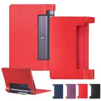 new arrival 52fe2 b2b85 Wholesale Lenovo Yoga Cover Case - Buy Cheap Lenovo Yoga Cover Case ...
