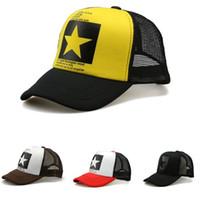 Voron New Super Big Estrelas Cap Hat Outono -Summer Baseball Outdoor ACCS Snapback Caps Gorras homens atléticos Hiphop Esporte Chapéus Hat Cap