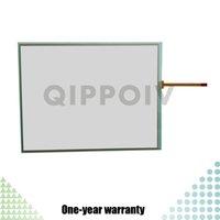 BKO-C11739 BKO C11739 Yeni HMI PLC dokunmatik ekran dokunmatik panel dokunmatik Endüstriyel kontrol bakım parçaları