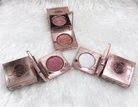 Dropshipping New Arrival Brand VLADA PETAL METAL Makeup High...