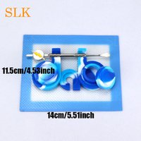 Smoking accessories for water pipe mini pipe kit with 120mm ...