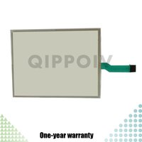PanelView Plus 1250 2711P-T12C4D9 Neue HMI-SPS-Touchscreen Touchscreen-Panel Industrielle Steuerung Wartungsteile
