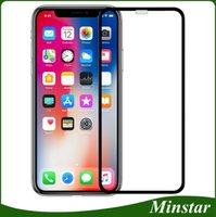 For iPhone XS 5. 8 XS Max 6. 5 Phone XR 6. 1 Inch 2018 New Temp...