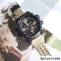 High Quality Men' s G Sports GG1000 All Functions Work M...
