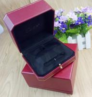 Top gradebracelet e anel e colar de originais sacos de jóias caixa de presente frete grátis