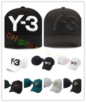 Haute Qualité Hot Style 2018 Nouveau Vente au détail Snapback Capback Hip-Hop Hommes Snapernes Snapbacks Hats Baseball Sports Casquettes