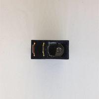 Бесплатная доставка много (5 шт. / Лот) 100% Оригинальный Новый HKE F5H-DC12V-P1 F5H-12VDC-P1 F5H-12V-P1 3PINS 16A 12VDC Реле питания