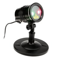 LED Stage Lighting Flashlight Laser Flashlight Remote Contro...