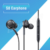 Bestsin Wired In Ear Headphone Low Bass Stereo Music 3. 5mm F...