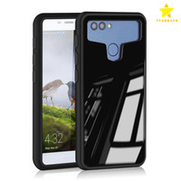 Hexcbay Custodia per iPhone XR Custodia in Silicone Ultra Sottile