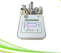 agulha livre meso eletroporação rejuvenescimento facial máquina de injeção sem agulha dispositivo de clareamento sem agulha máquina de mesoterapia
