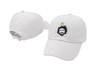aadc63c6 New Born Sinner Crown Baseball Cap Curved Bill Dad Hat 100% Cotton Cole  World J of Good Quality Brand Cap for Men Women. US $6.39 / Piece. New  Arrival