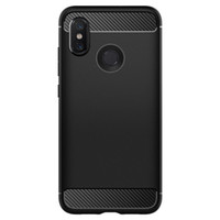 Affirmation 100% Original Spigen Rugged Armor Black S11CS233...