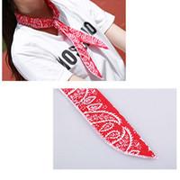 2018 fascia raffreddamento estivo sciarpa cravatte Sciarpe raffreddamento Bandana con raffreddamento asciugamani Tie beat riutilizzabile Band-Y di raffreddamento Arm Wrap