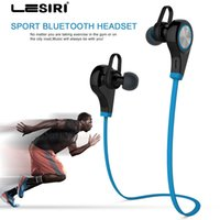 Bluetooth Headphones Wireless Sports Earphone In- ear Headset...