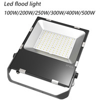 Newest Led Floodlights 100W 200W 250W 300W 400W 500W Outdoor...