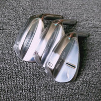 New mens FOURTEEN RM- 22 Golf clubs wedges high quality wedge...