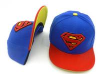 Atacado Crianças Chapéus Moda Infantil Caps Criança Esportes Snapback Meninos Meninas Dos Desenhos Animados Designer de Bonés de Beisebol Transporte da gota